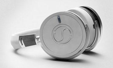 SoundSight'tan Full HD video çeken kulaklık