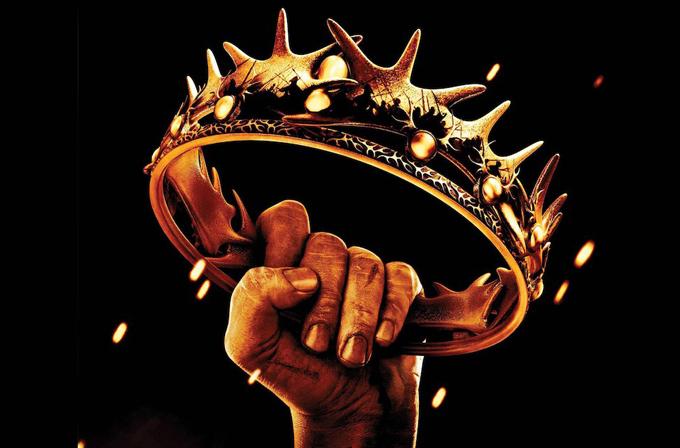 Video: Game of Thrones'un müziği Dubstep olarak yeniden yorumlandı