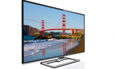 Toshiba Cloud TV özelliklerini, L6 ve L7 serilerinde birarada sunuyor