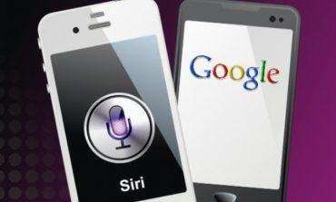 Siri vs. Google Now: Hangi sesli asistana daha çok güvenmelisiniz?