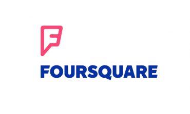 """Foursquare 24 saatte 15 milyon """"tat"""" aldı"""