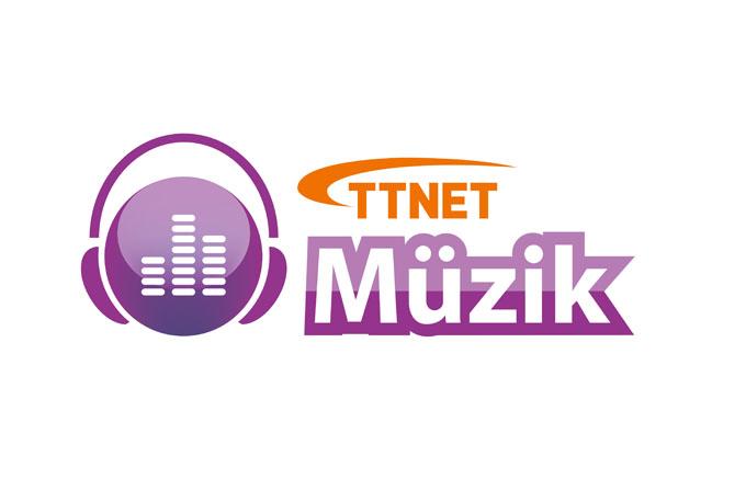TTNET Müzik'ten bayram yenilikleri