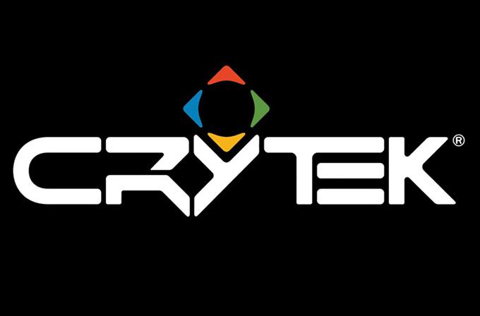 Crytek, küçülmeye gidiyor