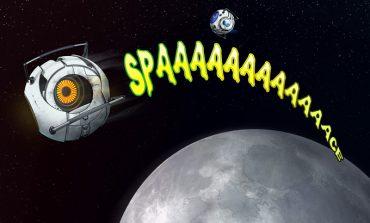 Google uzaya yeni bir şeyler fırlatıyor!