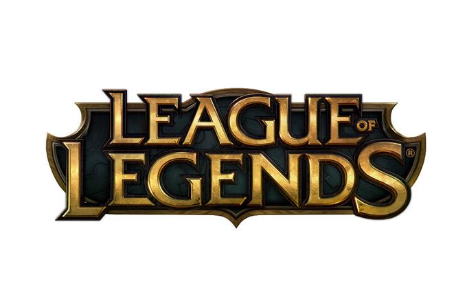 League of Legends Türkiye Büyük Finali için geri sayım başladı