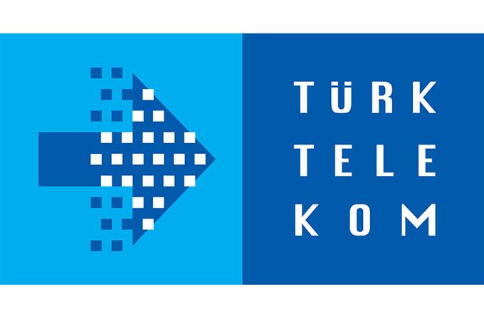 Türk Telekom ile evden her yöne  hesaplı tarifeler