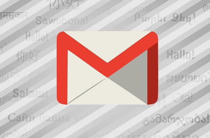 """Gmail'in """"geri al"""" özelliği 6 yılın ardından betadan çıktı"""
