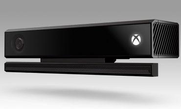 Yeni Kinect'in Windows versiyonu için tarih belli oldu