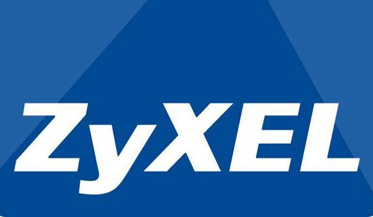 ZyXEL'den akıllı WLAN yönetim cihazları ile kesintisiz Wi-Fi hizmeti