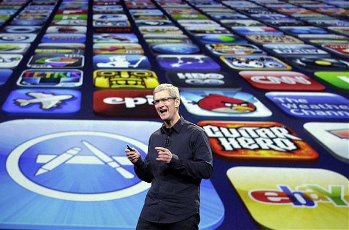 App Store'da harika indirimler ve bedava uygulamalar!