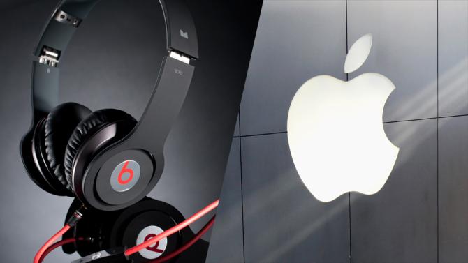 Apple, Beats'in 200 çalışanını işten çıkarıyor