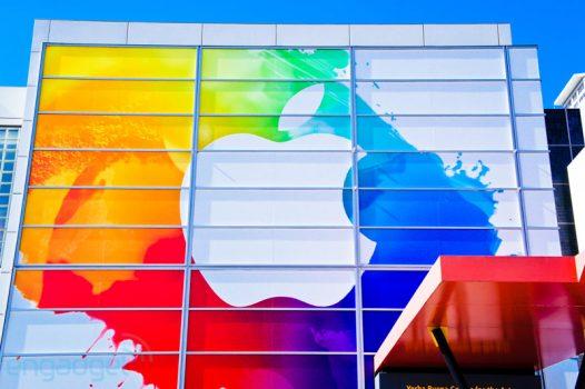 Apple 3. çeyrek sonuçları açıklandı