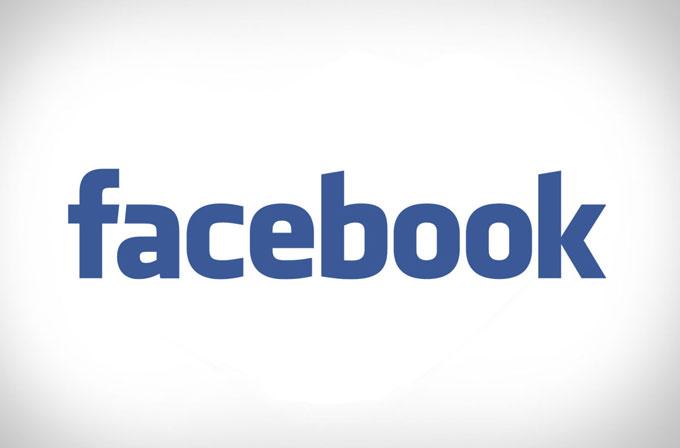 """Facebook, """"Satın Al"""" butonunu test ediyor"""