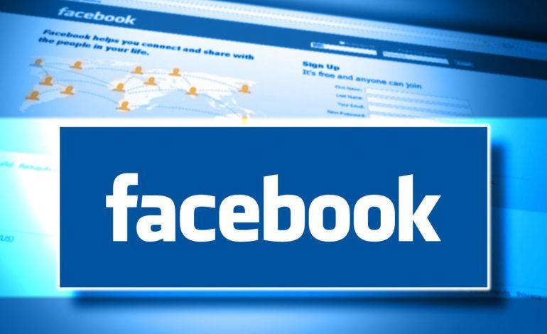 Facebook'un ikinci çeyrek sonuçları yine çok etkileyici