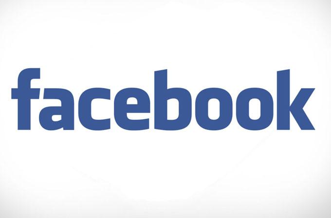 Facebook'un bildirim butonundaki ufak değişikliği fark ettiniz mi?
