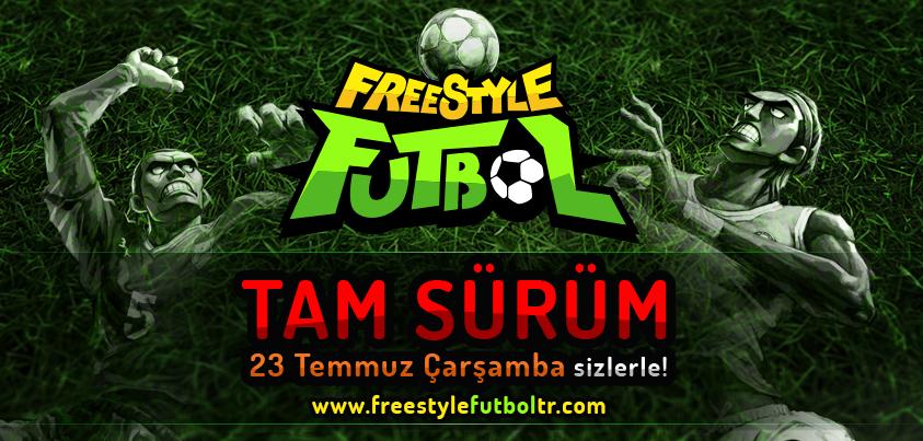 freestyle futbol (1)