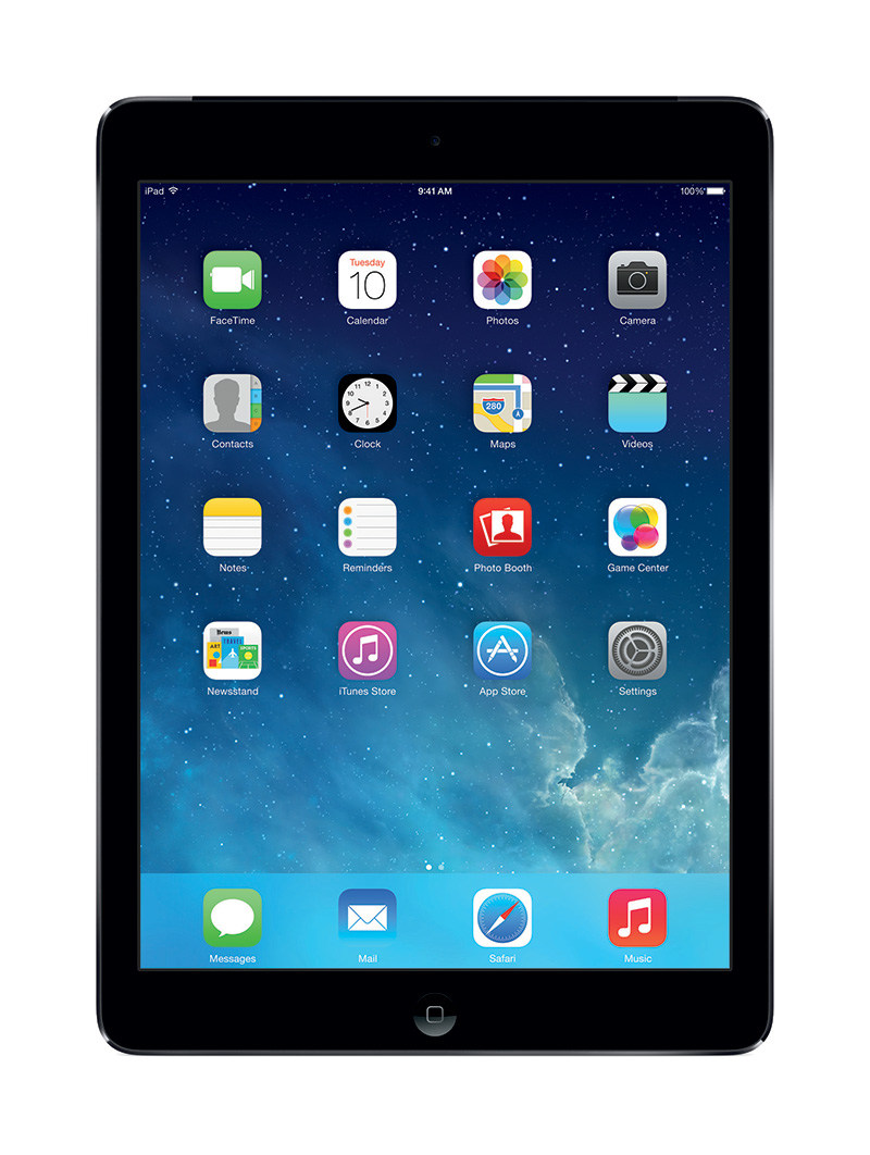 iPad_Air