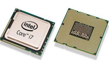 8 çekirdekli Intel Haswell-E işlemcilerinden haber var