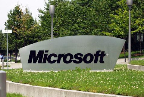 Microsoft, yeni Android uygulamasını yayınladı