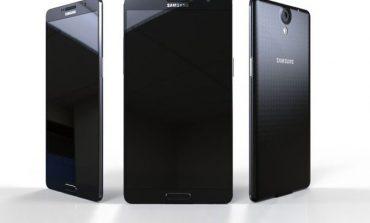 Galaxy Note 4, Galaxy S5'e göre çok daha iyi olacak