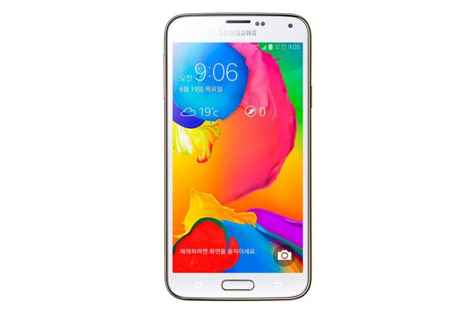Samsung: Full HD çözünürlükle tatmin olmayın