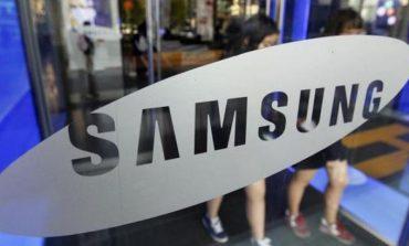 Samsung Avrupa'da dizüstü bilgisayar satmayı bırakıyor!