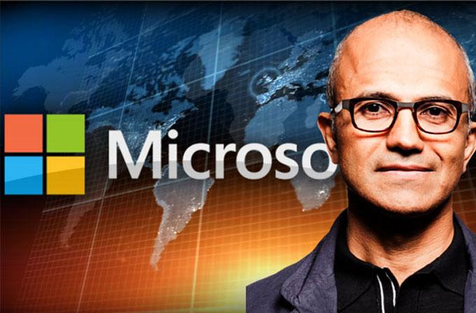 Microsoft, tarihinin en büyük işten çıkarmasına hazırlanıyor