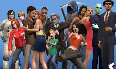 EA'dan bedava The Sims 2 kampanyası!