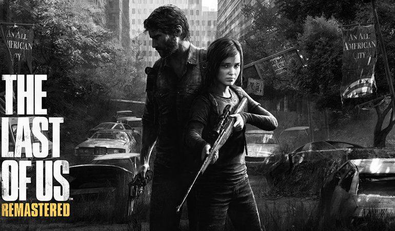 The Last of Us: Remastered için iki yeni önemli bilgi