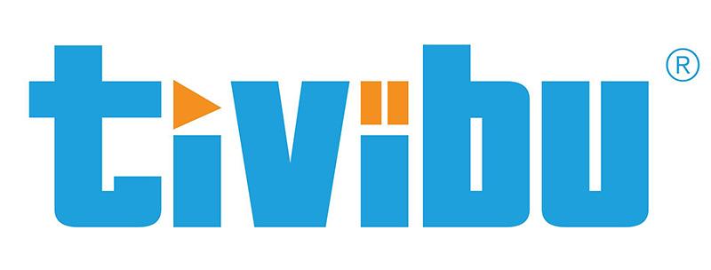 Tivibu Smart TV uygulaması, TV izleyicilerine eğlenceli ve farklı bir seyir deneyimi sunuyor.