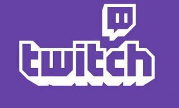 Gizemli bağışçı Twitch'te binlerce dolar dağıtıyor