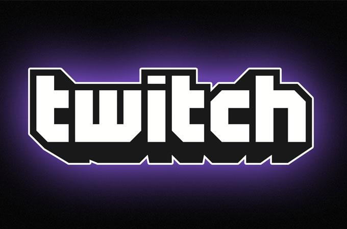 Twitch, artık bir Google servisi oluyor