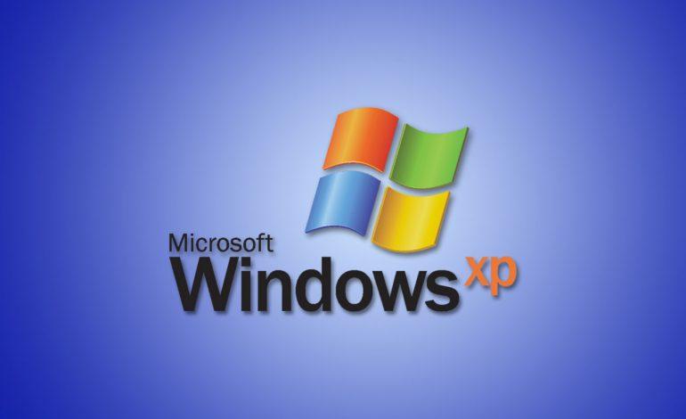 Windows XP'li bilgisayarların korunması için 5 ipucu