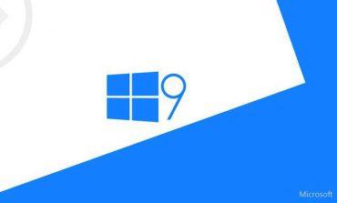 Windows 9 preview bu yıl geliyor!