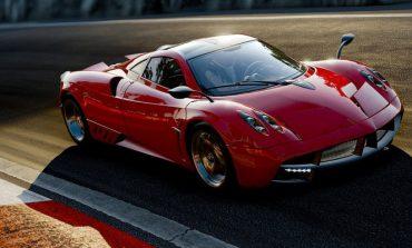 Project CARS'tan konsolda 60fps müjdesi!