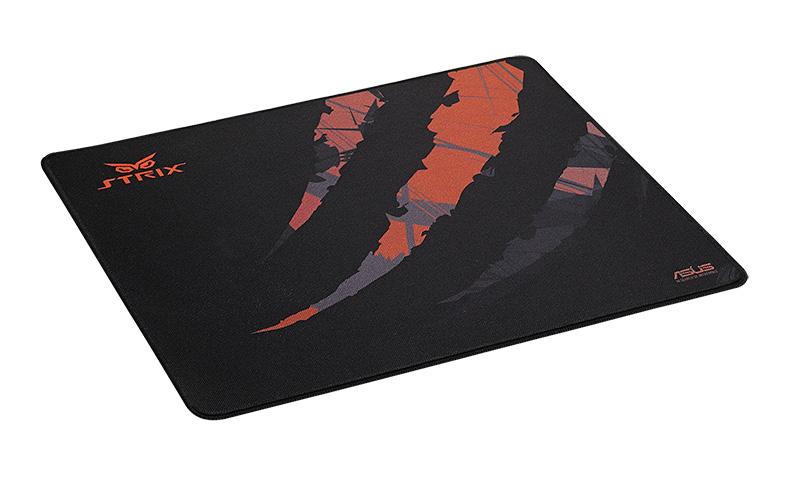 Strix Glide Control  oyun mouse pad'i