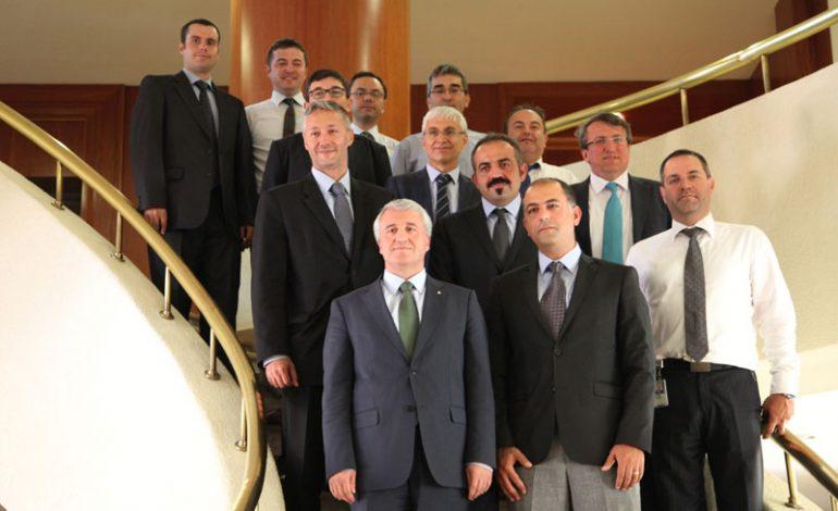 Anadolu Üniversitesi ve Microsoft Türkiye iş birliği gerçekleştirildi