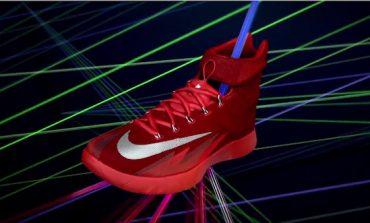 Nike'ın 43 yıllık ayakkabı geçmişi tek bir videoda toplandı