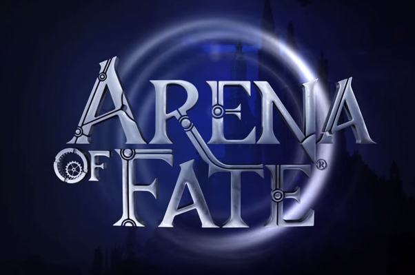 Crytek'in MOBA oyunu Arena of Fate'den oynanış videosu geldi
