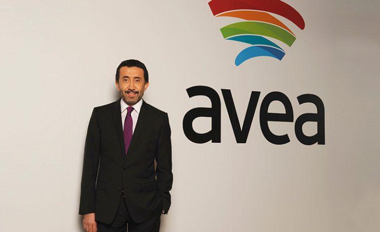 Avea 2014 yılı 2. çeyrek finansal sonuçlarını açıkladı