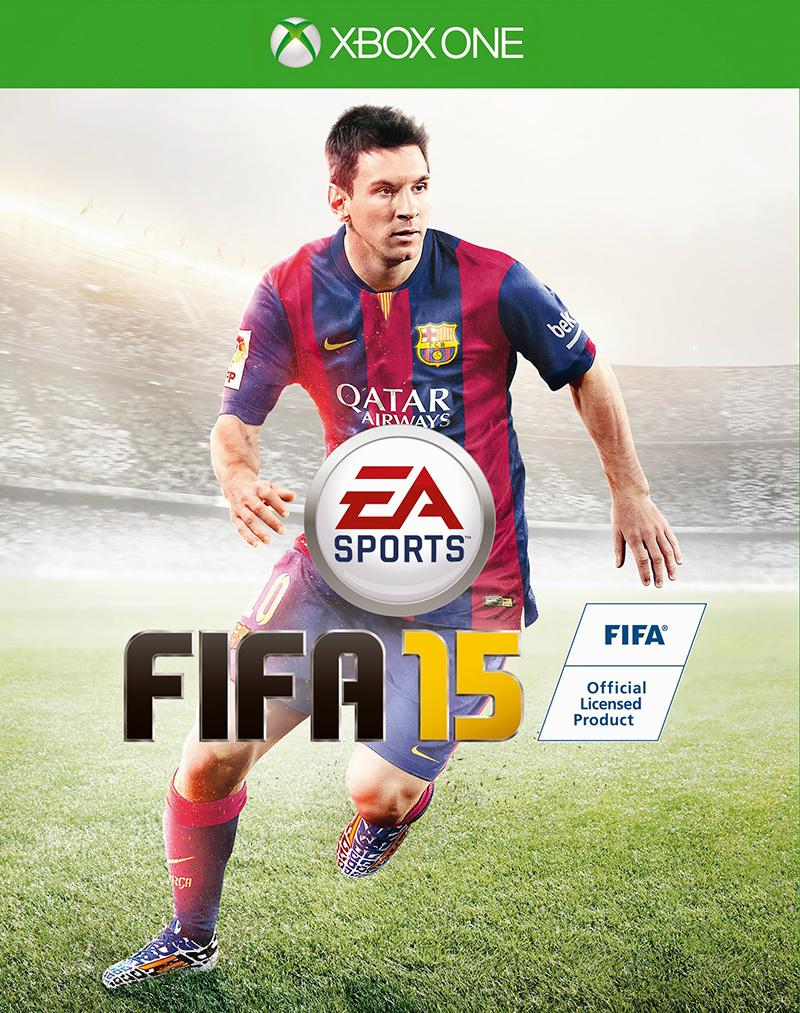 Xbox One Ön Siparişi Verenlere 2 Oyun Hediye