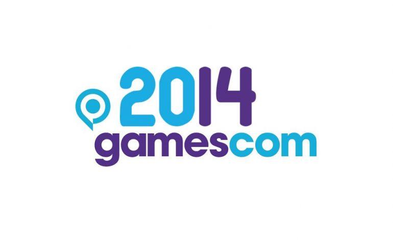 GamesCom'un incileri dökülmeye başladı; AC Unity, DA: Inquisition ve Bloodborne'dan videolar