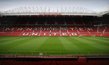 Manchester United, evindeki maçlar için laptopları ve tabletleri yasakladı