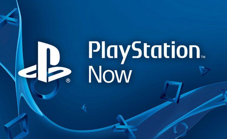 Playstation Now ve onun uçuk fiyatları