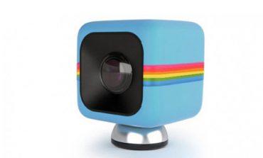 Video: Polaroid Cube ile yepyeni bir kamera deneyimi