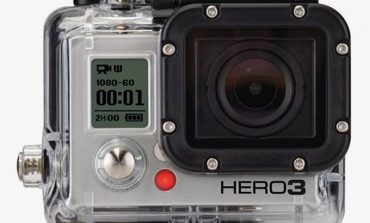 Video: Microsoft'un yeni yazılımı, GoPro videolarını daha akıcı hale getiriyor