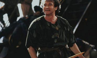Robin Williams hayatını kaybetti, camiayı depresyon korkusu sardı