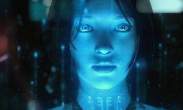 Siz Cortana'yı esas Windows 9'da görün!