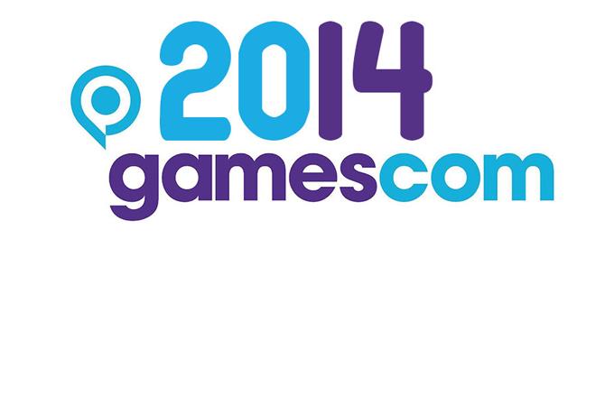 Gamescom'dan yeni inciler Battlefield: Hardline, Witcher 3: Wild Hunt ve Borderlands: Pre-Sequel'den oynanış videoları