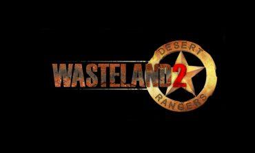 Wasteland 2 daha dört günde muhteşem satış yaptı